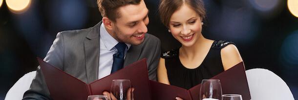 Hva er de uskrevne reglene for dating