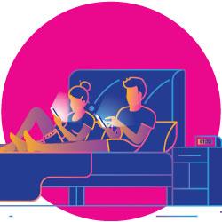 Dating for gifte mennesker