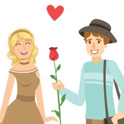første telefonsamtale dating på nettet topp dating nettsteder i India