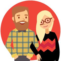 Ja og Nei om Dating