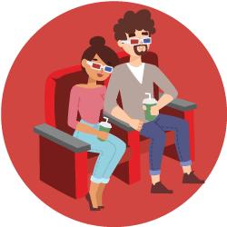20 noe online dating