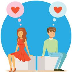 Homofil dating sites mest populære