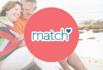 match.com dating site kundeservice førsteårsstudent gutt dating en junior jente