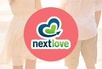 nextlove
